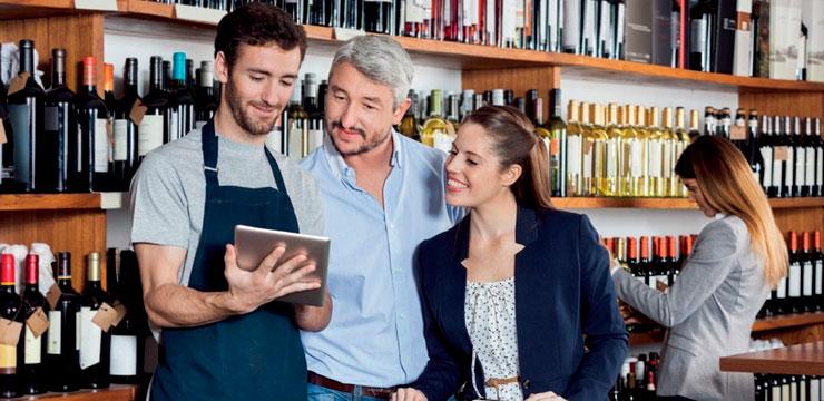 4 ferramentas para o varejo aumentar resultados
