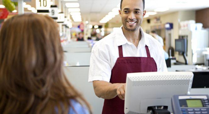 Como aproveitar a crise para aumentar as vendas do seu supermercado