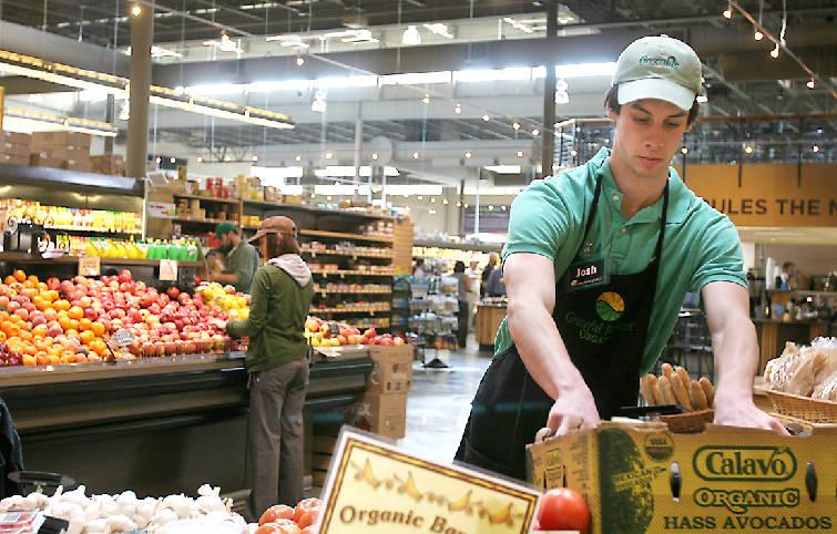 Entenda como garantir um inventário eficiente no seu supermercado