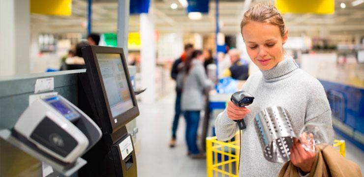 Automação para varejo: passo a passo para sua loja