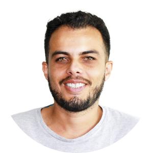 Bruno Gomes