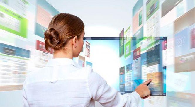 Como escolher um ERP para sua loja?
