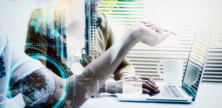 Investir em tecnologia no varejo é essencial ampliar ganhos