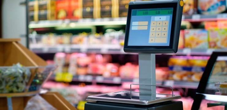 3 riscos ao comprar uma balança para supermercado