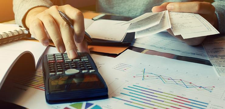 Quais os tipos de regimes tributários que existem?