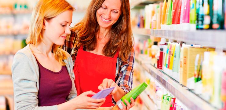 Devolução de venda: como deve ser realizado esse processo em sua loja