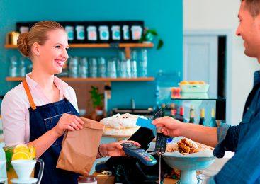 3 passos para implantar uma gestão de clientes no varejo