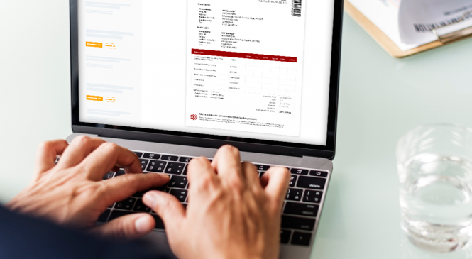 Contingência Offline da NFCe – Saiba como realizar