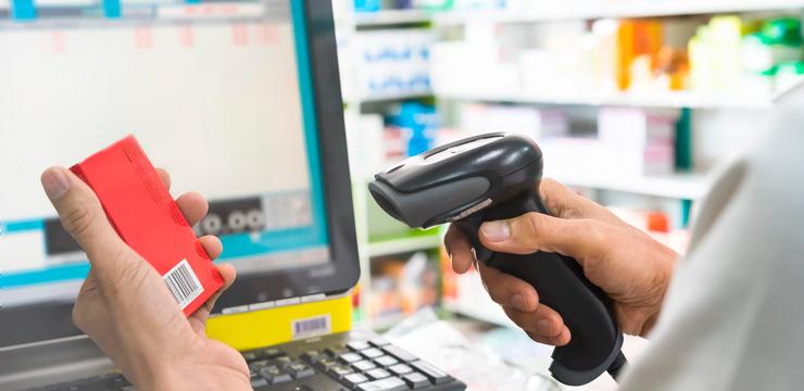 Código de barras: como ele pode ajudar sua loja?