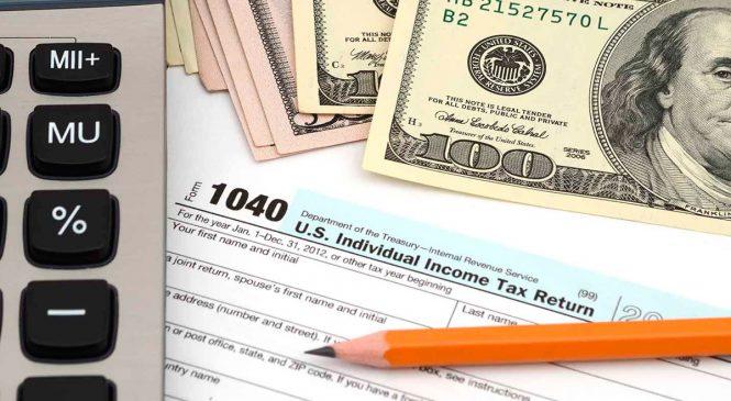 O que é substituição tributária e quais os tipos desse regime?