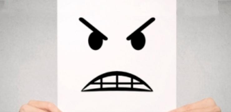 7 passos para lidar com o cliente insatisfeito