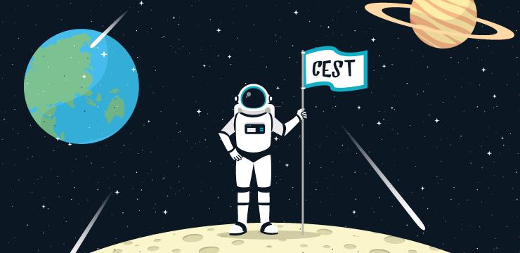 Novidades sobre o CEST - Postergação de validações de rejeições