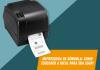 Impressora de gôndola: como escolher a ideal para sua loja?