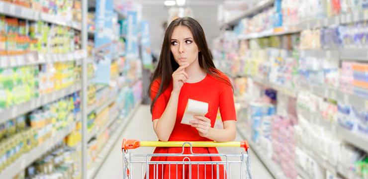 Como saber se estou a compra será vantajosa?