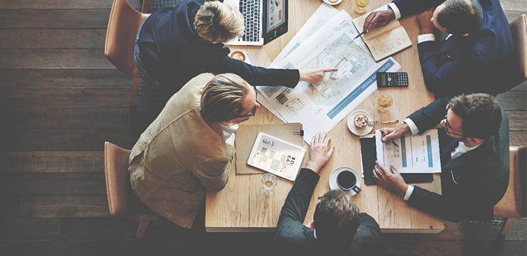 10 dicas essenciais de gestão empresarial