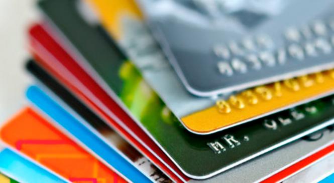 Aceitar cartão no seu empreendimento: 7 principais vantagens!