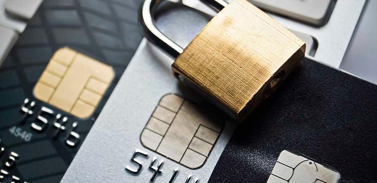 7 tipos de fraude em cartão de crédito que podem acontecer em sua loja