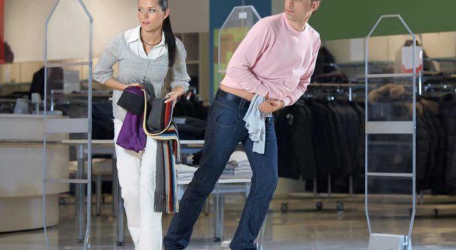 Perdas desconhecidas: entenda como podem prejudicar sua loja