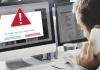 Notificações do software de gestão: ganhe tempo e controle do seu negócio