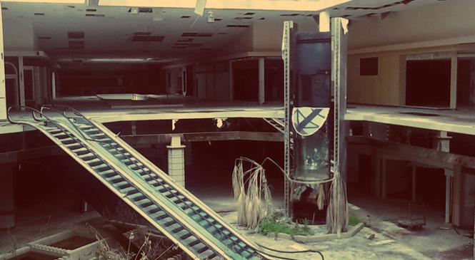 O Varejo está morto? Conheça as 5 tecnologias que podem fechar sua loja
